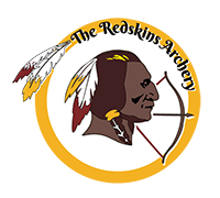 The Redskins Archery A.s.d.